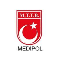 MTTB Medipol