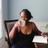 @lashawnwiltz Profile picture