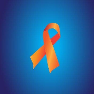 web stranica za borbu protiv multiple skleroze