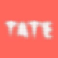 Tate Exchange (@TateExchange) Twitter profile photo