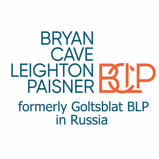 @BCLP_Russia