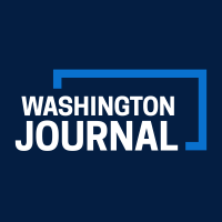 Washington Journal (@cspanwj )