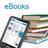 NewEbooks2019
