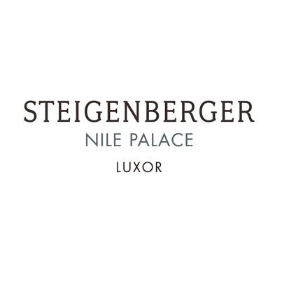 @Steigenluxor