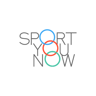 Sport You Now