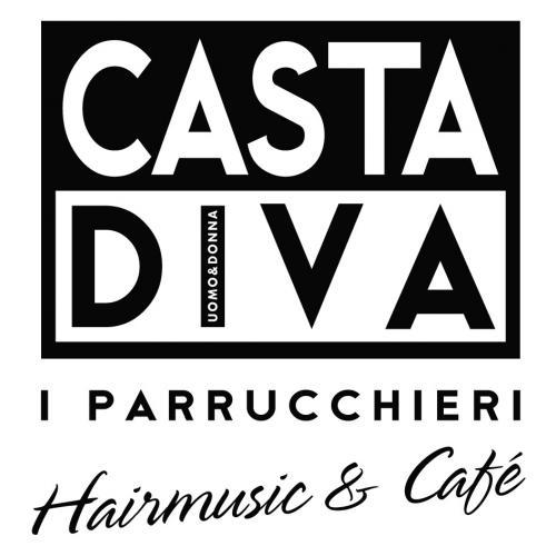 Casta diva haircaffe twitter - Casta diva parrucchieri ...