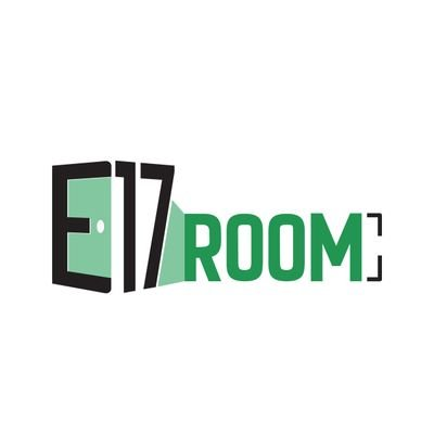 E17room (@e17room) Twitter profile photo
