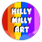 HillyMillyArt