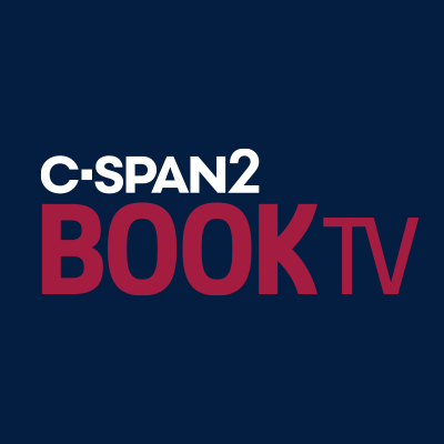BookTV on C-SPAN2