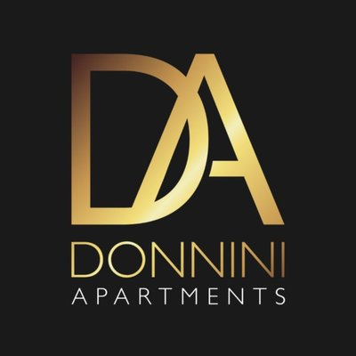 Donnini Apartments (@3xperiencemore) Twitter profile photo
