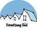 Vernetzung Süd Profile picture