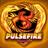 PulseFire Esports