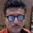 @octavio_zaya Profile picture