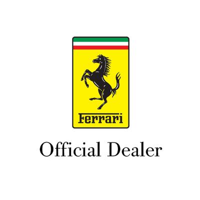 Wide World Ferrari Wideworldfm Twitter
