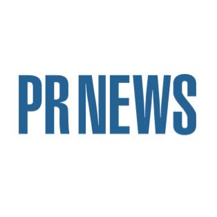 @PRNews