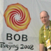 Bob Mackin Profile picture