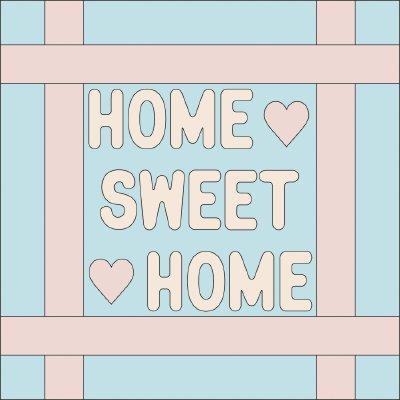 my sweet home mysweethome1 twitter. Black Bedroom Furniture Sets. Home Design Ideas