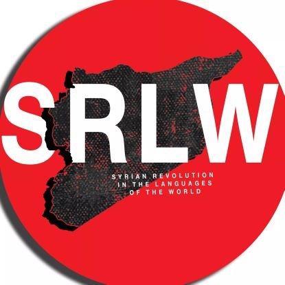 @S_R_L_W
