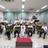 鹿音会(ろくおんかい)@飾磨吹奏楽団