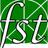 @FoundSciTech Profile picture