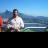 @StefanoSacchi Profile picture