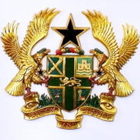 Ghana MFA