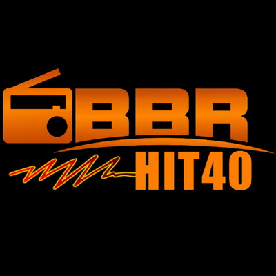 bbrhit40