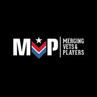 MergingVets&Players