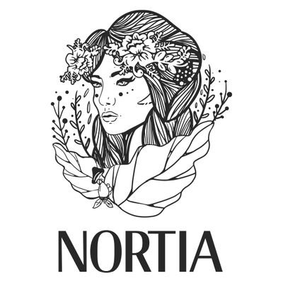 NORTIA Magazine