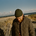 Aaron West - @ThisIsAaronWest Verified Account - Twitter