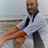 نوشته های استاد علی اکبر خانجانی