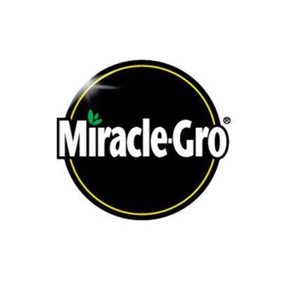 @MiracleGro