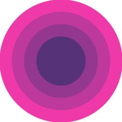 Logo Deta