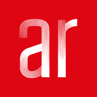 The Africa Report (@TheAfricaReport) Twitter profile photo