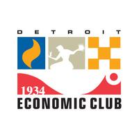 Detroit Economic Club