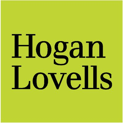 Hogan Lovells Energy On Twitter Congratulations To Newly Promoted Energy Counsel Nathan Buckley Based In London Nathan S Practice Focuses On Projectfinance And Sustainablelending Read More About His Work Here Https T Co Ygnvsnijog Hlenergy
