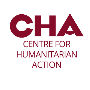 Centre for Humanitarian Action