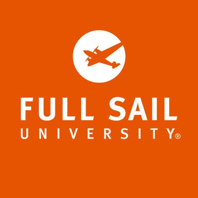 Full Sail Stem Scholarship 2021 Schoolgist.co.za