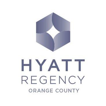 @Hyatt_OC