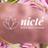 Nicte Boutique Flores