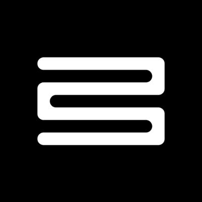 The Bud Publication - Medium Logo