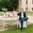 Felix Luderer (@Felix_Luderer) Twitter profile photo