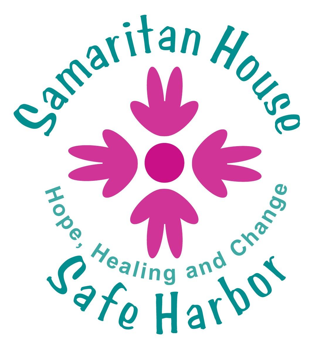 Samaritan House Virginia Beach Va