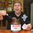 Tweet by FuriousPete about Theta Fuel