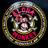 Aloha Monkey Tattoo