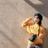 yumi ✨西野家