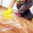 Spotlessly Clean House Cleaning & Janitorial