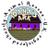 Ioana's Ark