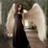 Image de profil de 35_Jojo_35