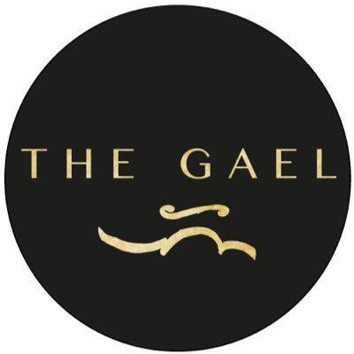 The Gael (@TheGaelGin) Twitter profile photo